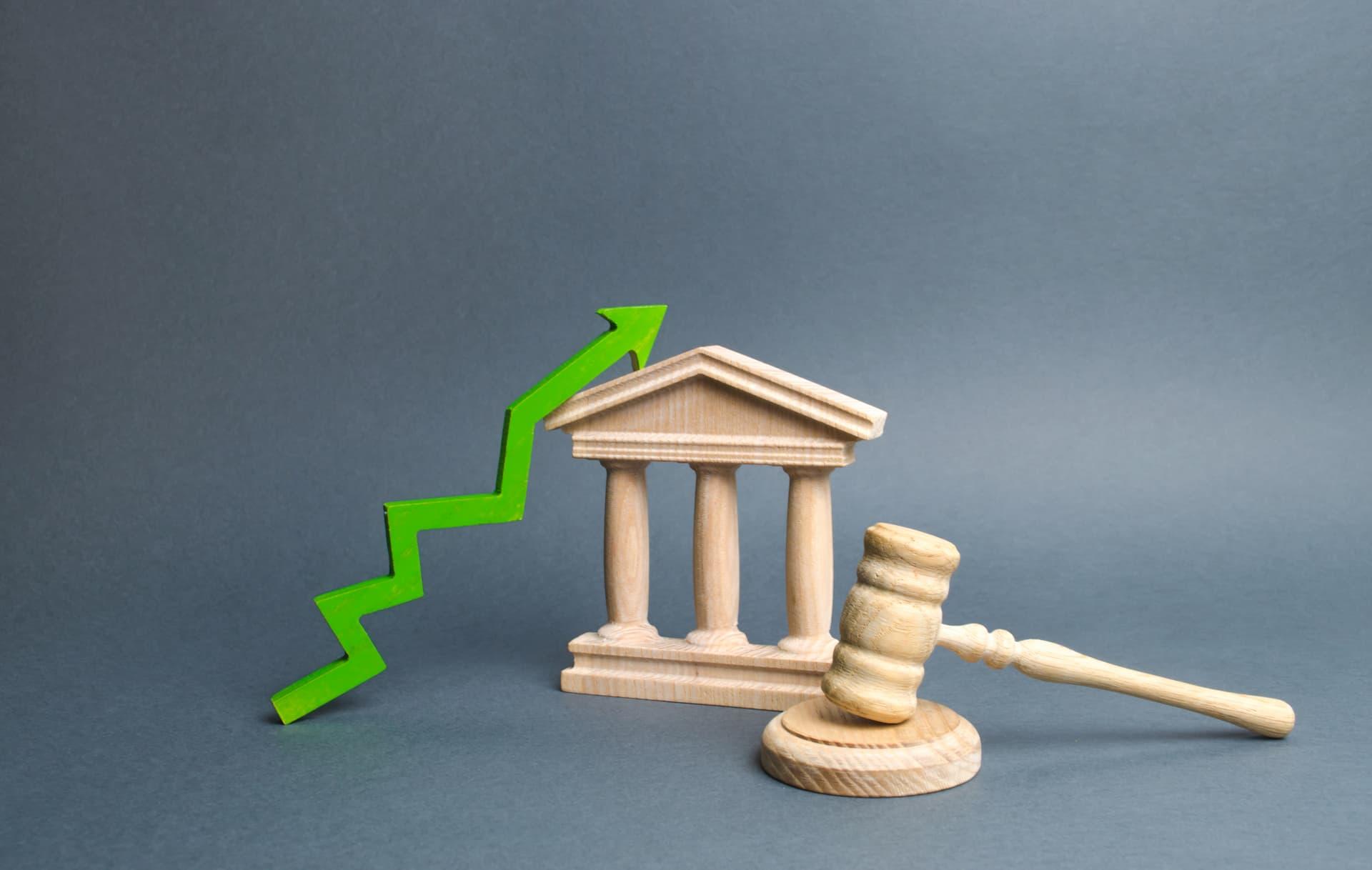pravni-konsultacii